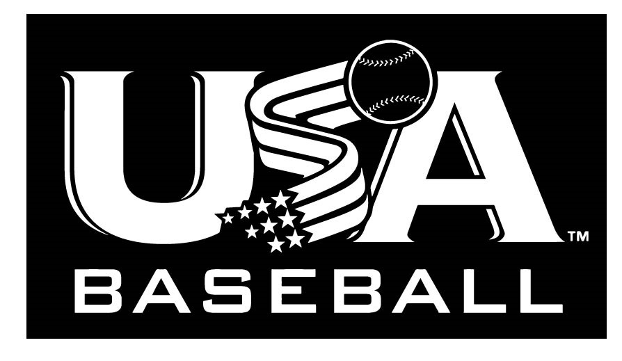 This Standard Results In Non Wood Bats Having Like Performance The Have A USABat Stamp Read USA Bat Standards For More Details